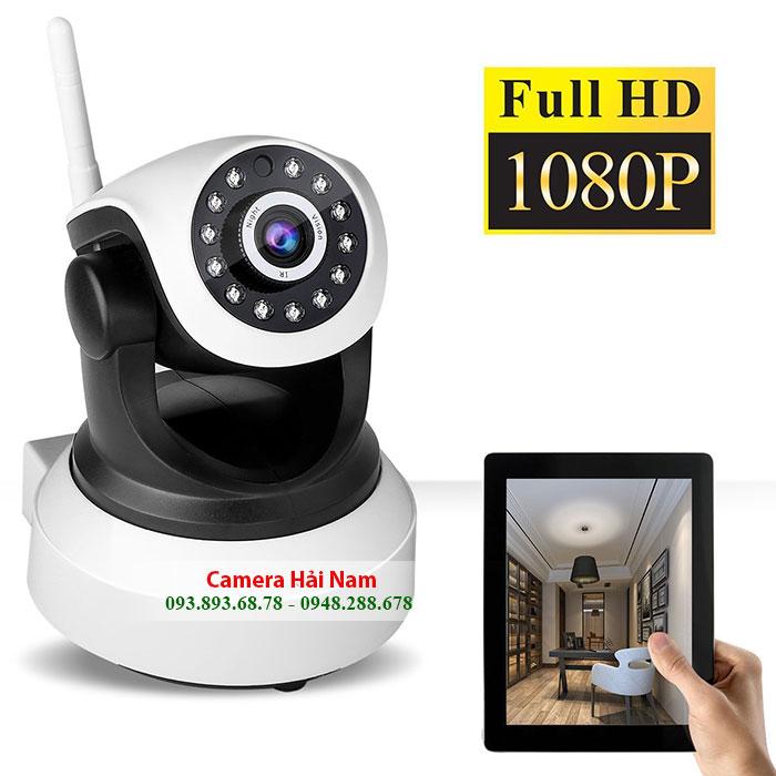 Camera yoosee chính hãng 2.0M Full HD