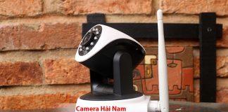 Camera Yoosee chính hãng siêu nét, chuẩn kết nối