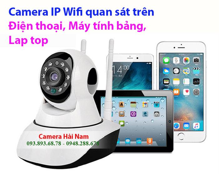 Lắp đặt Camera an ninh cho gia đình giá rẻ nhấtLắp đặt Camera an ninh cho gia đình giá rẻ nhất