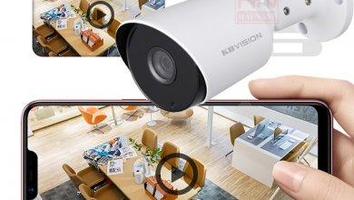 Photo of Lắp đặt camera quan sát gia đình loại nào tốt? Mua ở đâu giá rẻ nhất