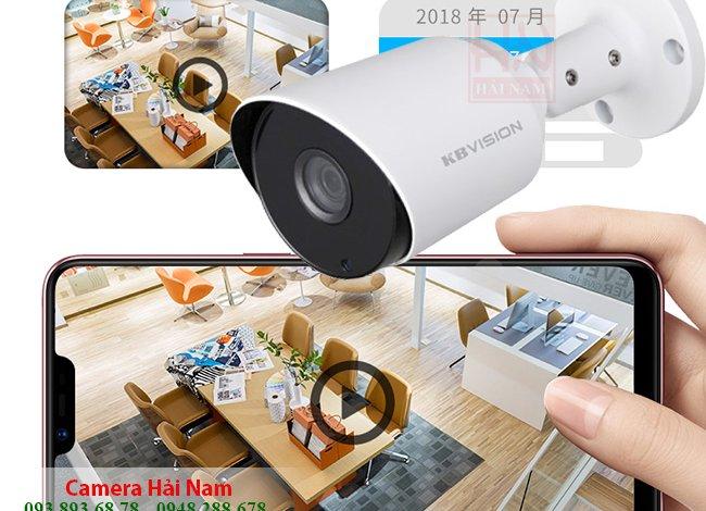 Lắp đặt camera quan sát gia đình loại nào tốt? Mua ở đâu giá rẻ nhất
