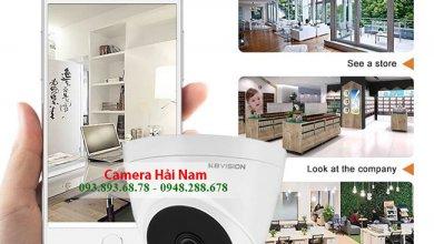 Photo of Lắp đặt camera an ninh cho gia đình giá rẻ, tốt nhất hiện nay