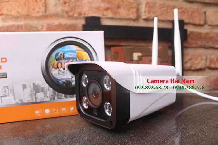 Camera Wifi ngoài trời Yoosee giá rẻ Tiêu chuẩn HD 960p có Hồng ngoại, Đàm thoạiCamera Wifi ngoài trời Yoosee giá rẻ Tiêu chuẩn HD 960p có Hồng ngoại, Đàm thoại