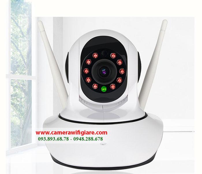 Camera an ninh Yoosee 1.0