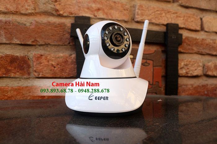 camera keeper y2 full hd 1080p