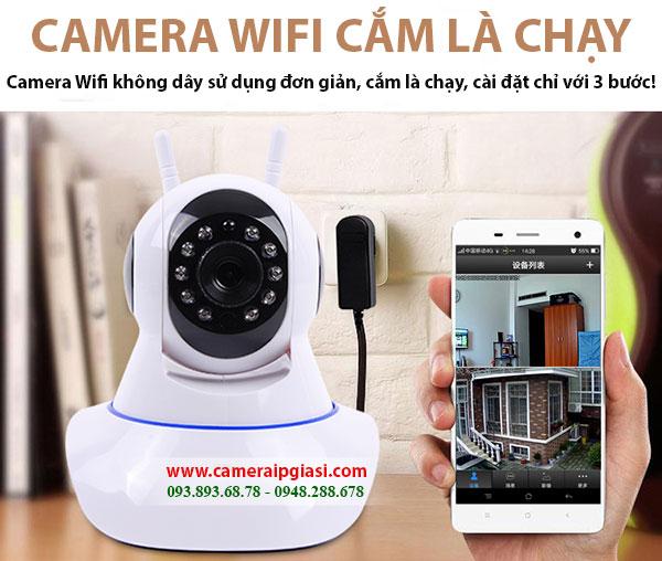 Các loại camera quan sát giá rẻ, bán chạy nhất hiện nayCác loại camera quan sát giá rẻ, bán chạy nhất hiện nay