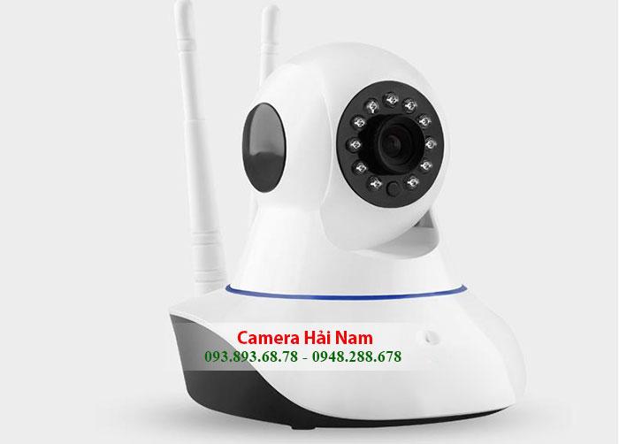 camera an ninh Yoosee 1.0 tiêu chuẩn giá rẻ