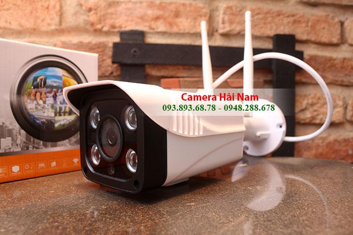 camera-ngoai-troi-wifi