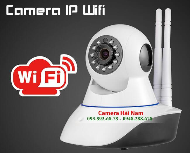 camera giám sát giá rẻ Yoosee 1.0M HD 720p