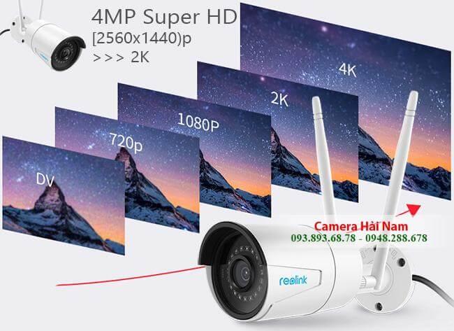 Photo of Camera IP Wifi giá rẻ nhất tại TPHCM – Giao hàng siêu tốc 30 Phút