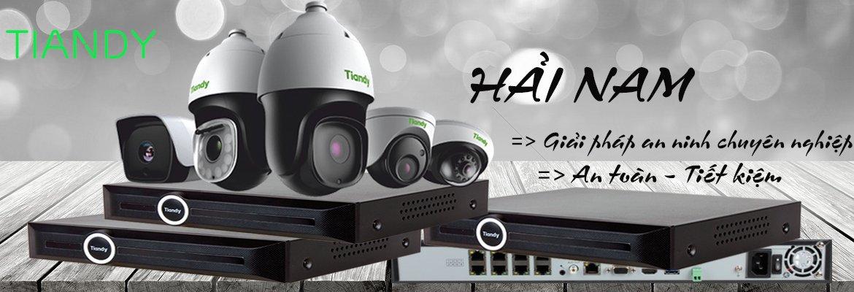 Dịch vụ lắp đặt camera quan sát trọn gói tại nhà tại TP. HCM