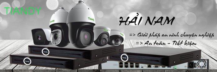 dịch vụ lắp camera giám sát tại nhà