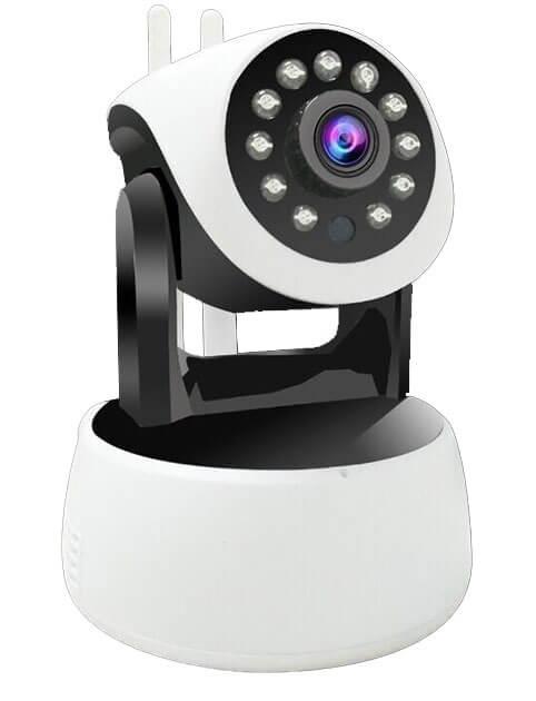 Camera an ninh siêu nét Yoosee 2.0M Full HD 1080P