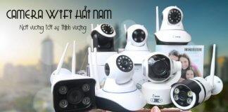 Camera Yoosee loại nào tốt? Đánh giá chất lượng camera Yoosee