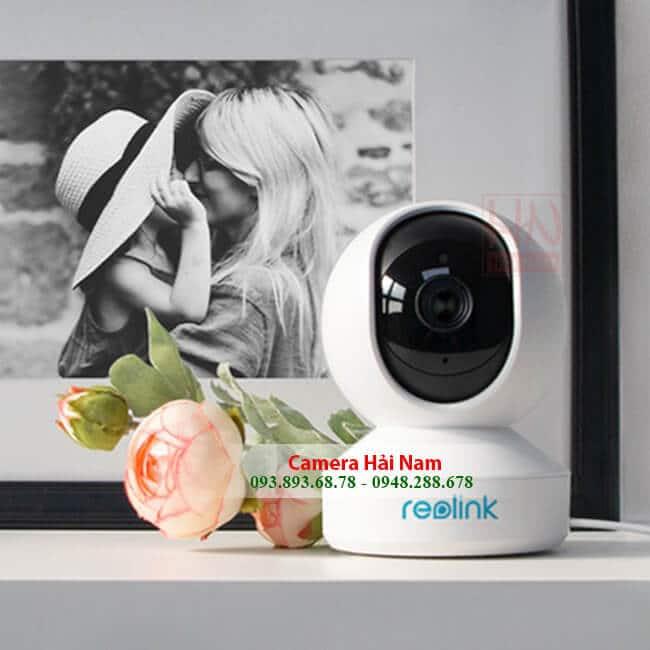camera ip wifi không dây 360 độ cao cấp, chính hãng