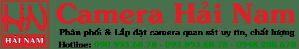 Camera Wifi Giá Rẻ