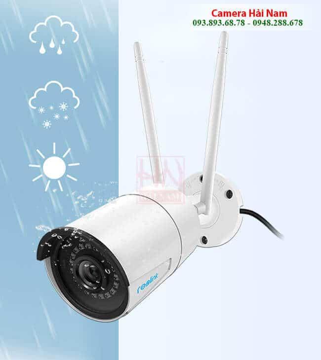 camera wifi giá rẻ nhất tại thành phố hồ chí minh