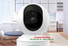 Photo of Camera Reolink E1 Pro 4MP SIÊU NÉT 2K Xoay 360° thông minh Đẳng cấp Châu Âu