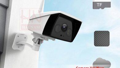 Photo of Camera wifi ngoài trời Ebitcam giá rẻ 2.0MP Full HD 1080P CHÍNH HÃNG, GIÁ RẺ