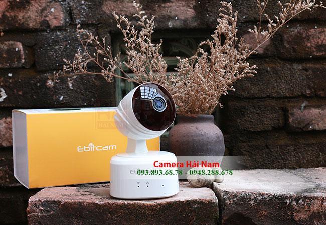 camera wifi ebitcam 1.0mp giá rẻ