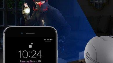 Photo of Mua camera an ninh hồng ngoại ban đêm ghi hình 24h ở đâu?