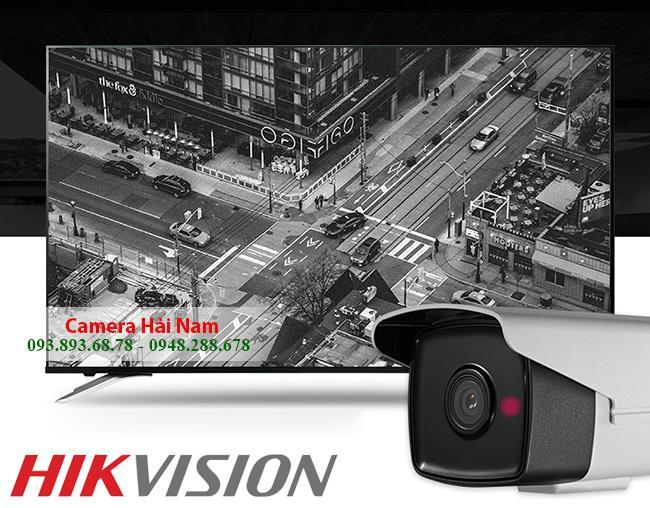 Lắp đặt camera an ninh đường phố, khu phố, không cần wifi UY TÍN