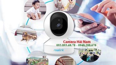 Photo of Camera quan sát nhà xưởng, văn phòng, gia đình… chính hãng, giá siêu rẻ