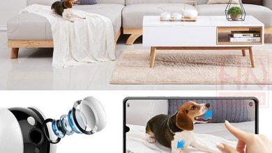 Photo of Lắp camera an ninh cần những gì? Tìm hiểu về camera an ninh
