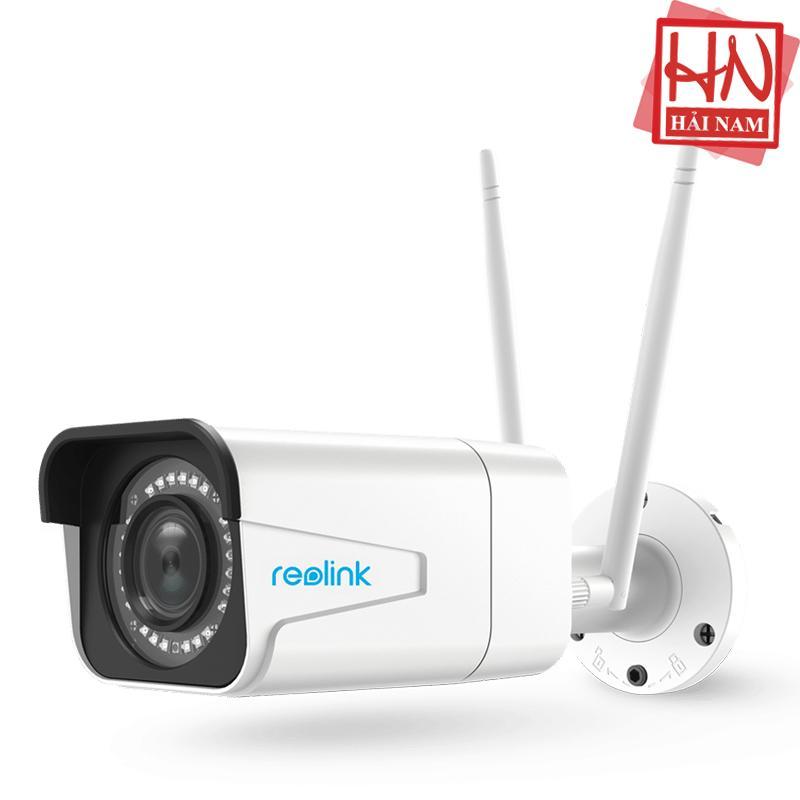Báo giá camera wifi không dây mới nhất, siêu nét Full HD - Super HD