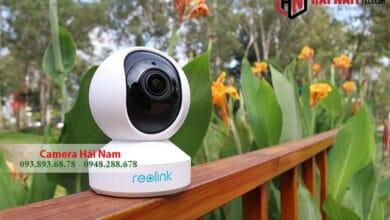 Photo of Báo Giá Và Lắp Đặt Camera An Ninh Tốt Nhất, Giá Siêu Rẻ